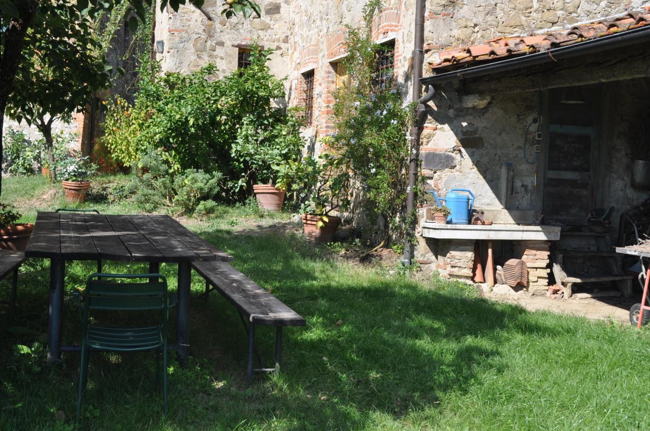 Casa colonica Lucca S. Michele di Moriano IA03149 - b img 33