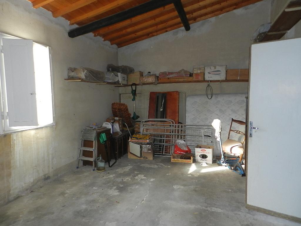 Villa singola Lucca Saltocchio IA03254 img 22