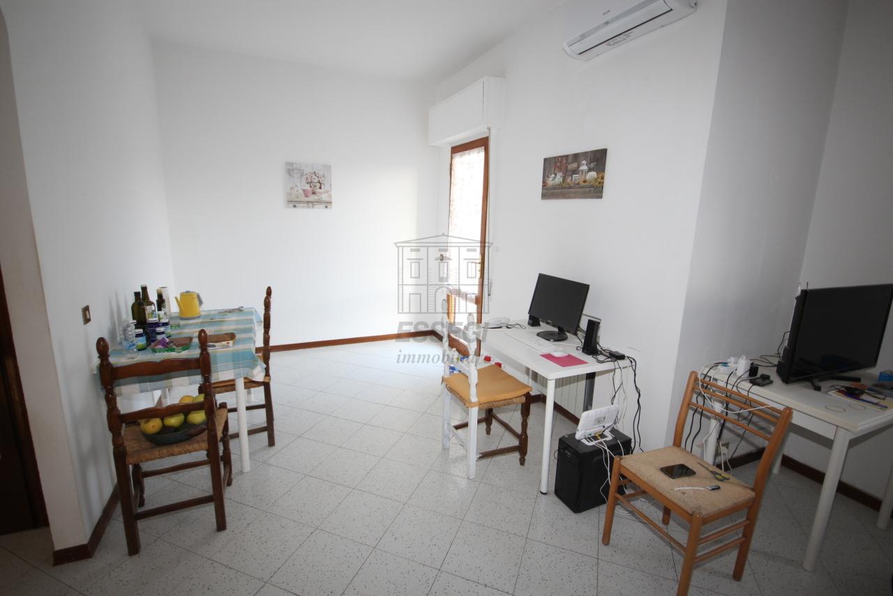 Appartamento Lucca S. Filippo IA01414 img 6