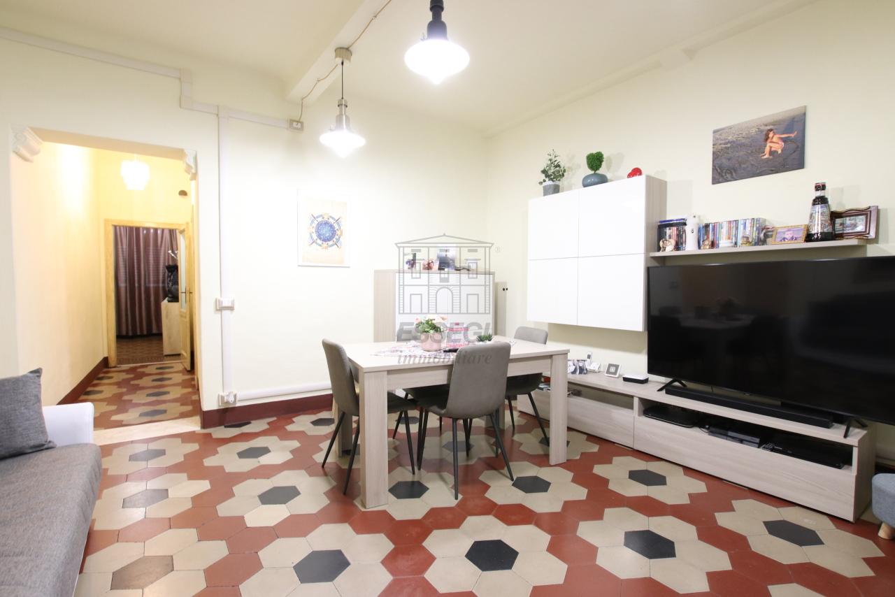 Appartamento Lucca Centro storico IA01177-bis img 10