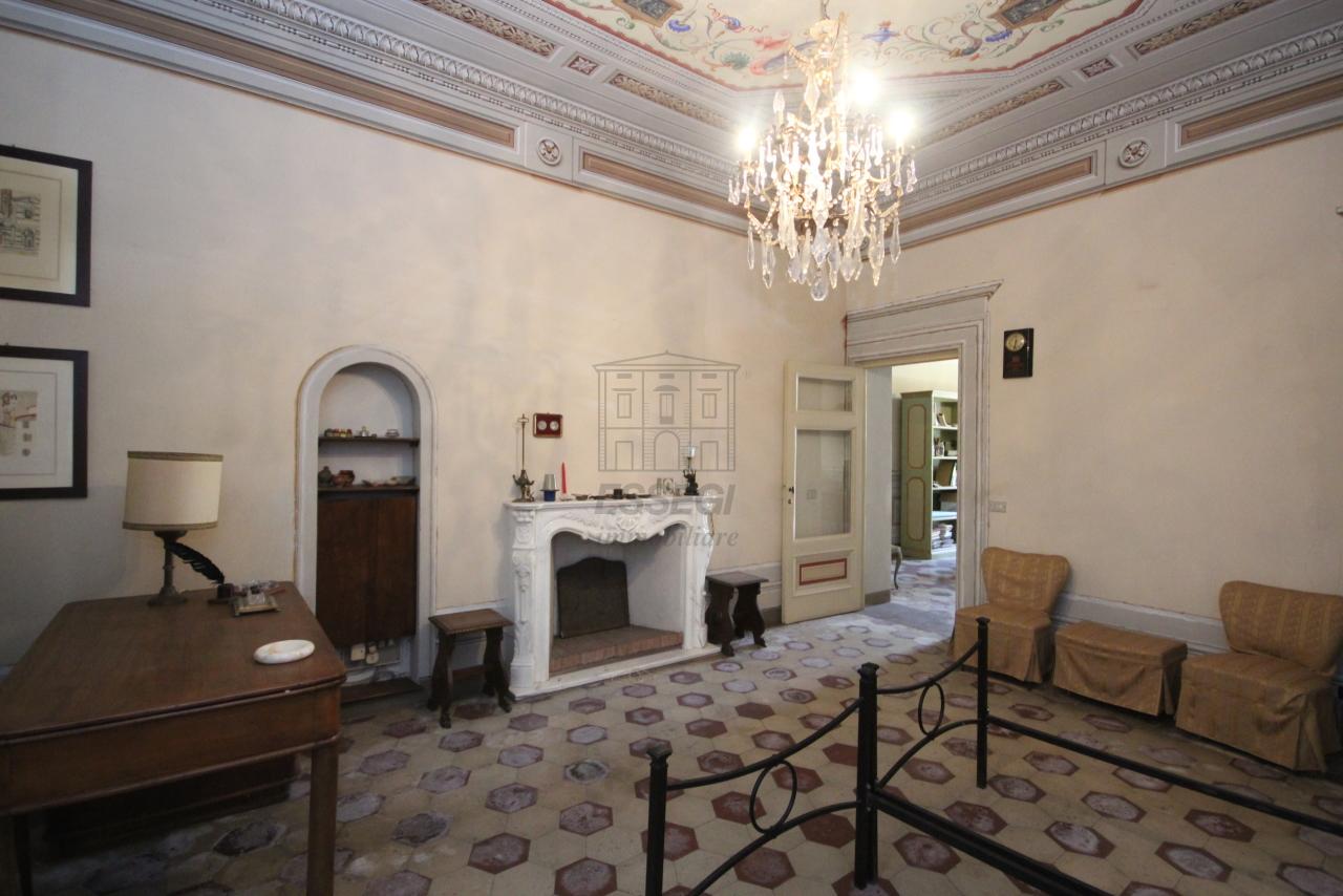 Appartamento Lucca Centro storico IA00538 img 10