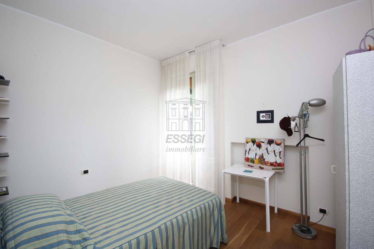 Appartamento Camaiore Lido di Camaiore IA00710 img 8
