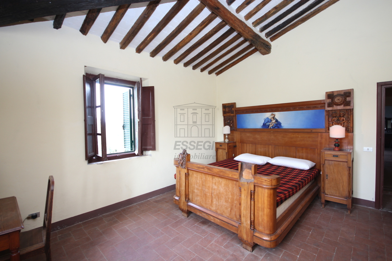 Casa colonica Lucca IA03394 img 10