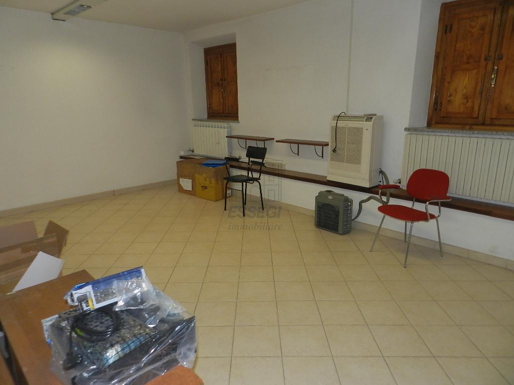 Villa divisa in due unità Lucca S. Cassiano a Vico IA03233 img 21