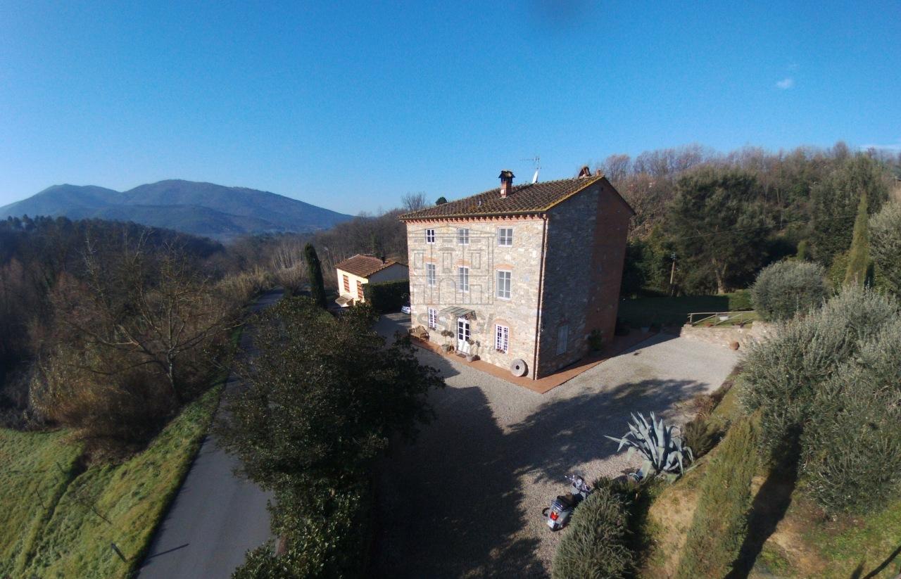 IA03435 Lucca