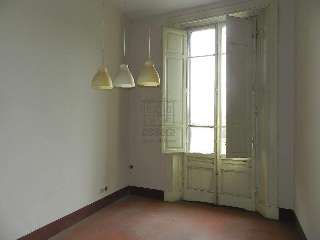 Appartamento Lucca IA03480 img 7
