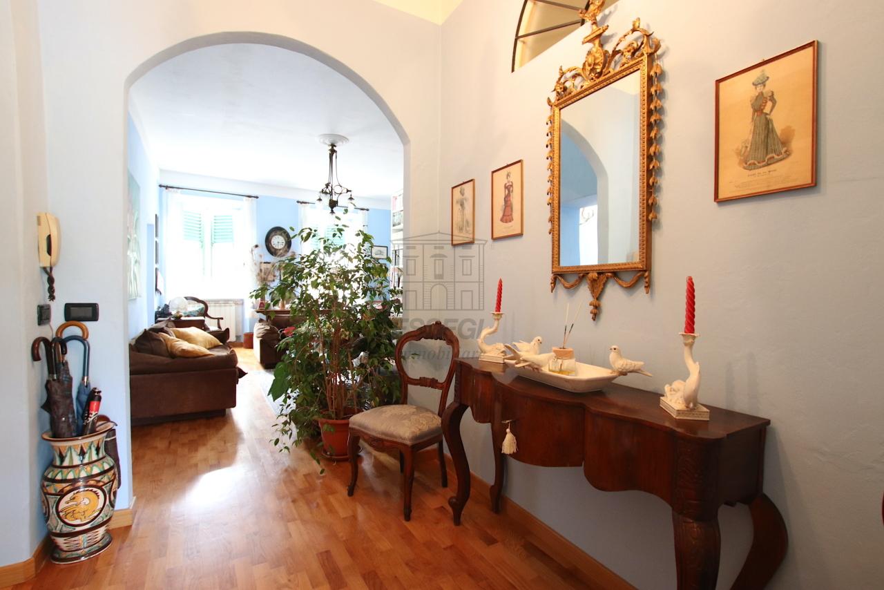 Appartamento Lucca Centro storico IA03546 img 3