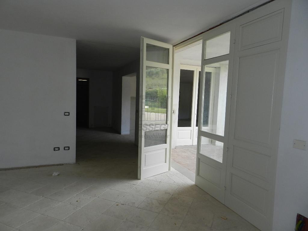 Villa singola Lucca S. Michele di Moriano IA01464-c img 24