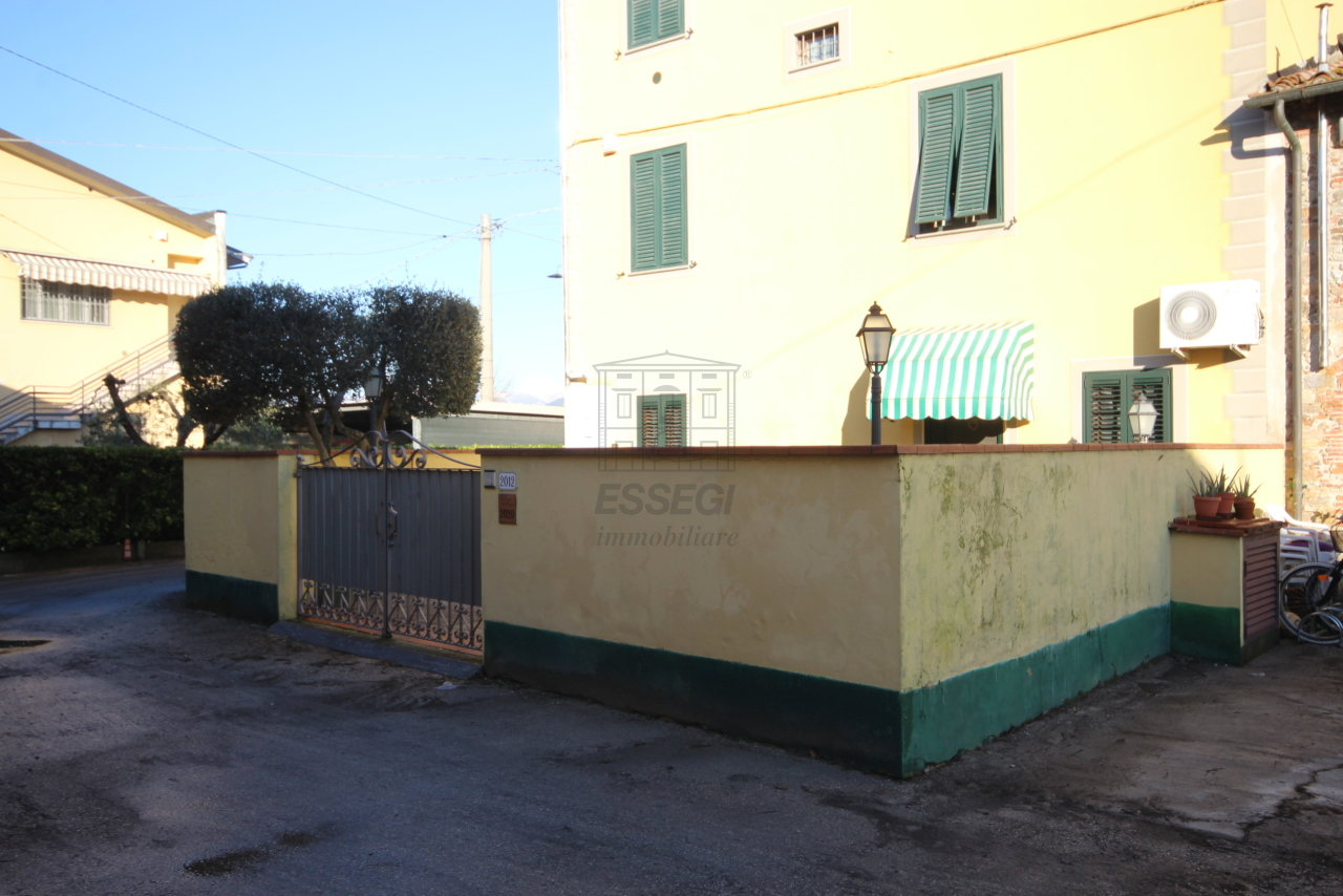 Terratetto Lucca Arancio IA01620 img 29