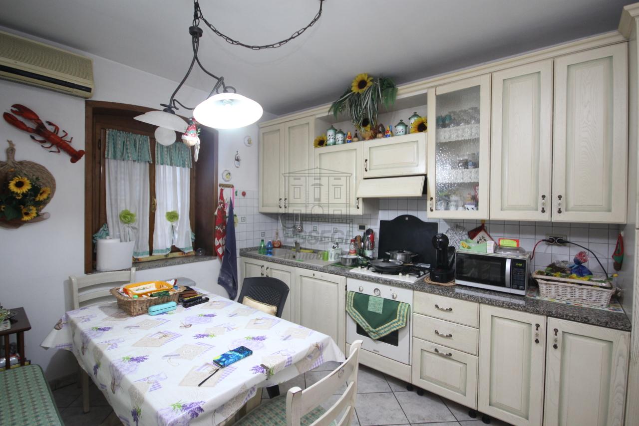 Terratetto Lucca Arancio IA01620 img 7