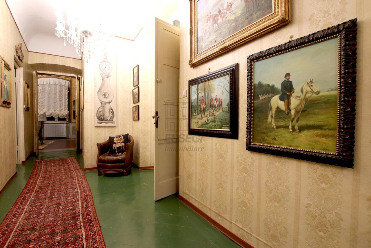 Appartamento Lucca Centro storico IA02975 img 13