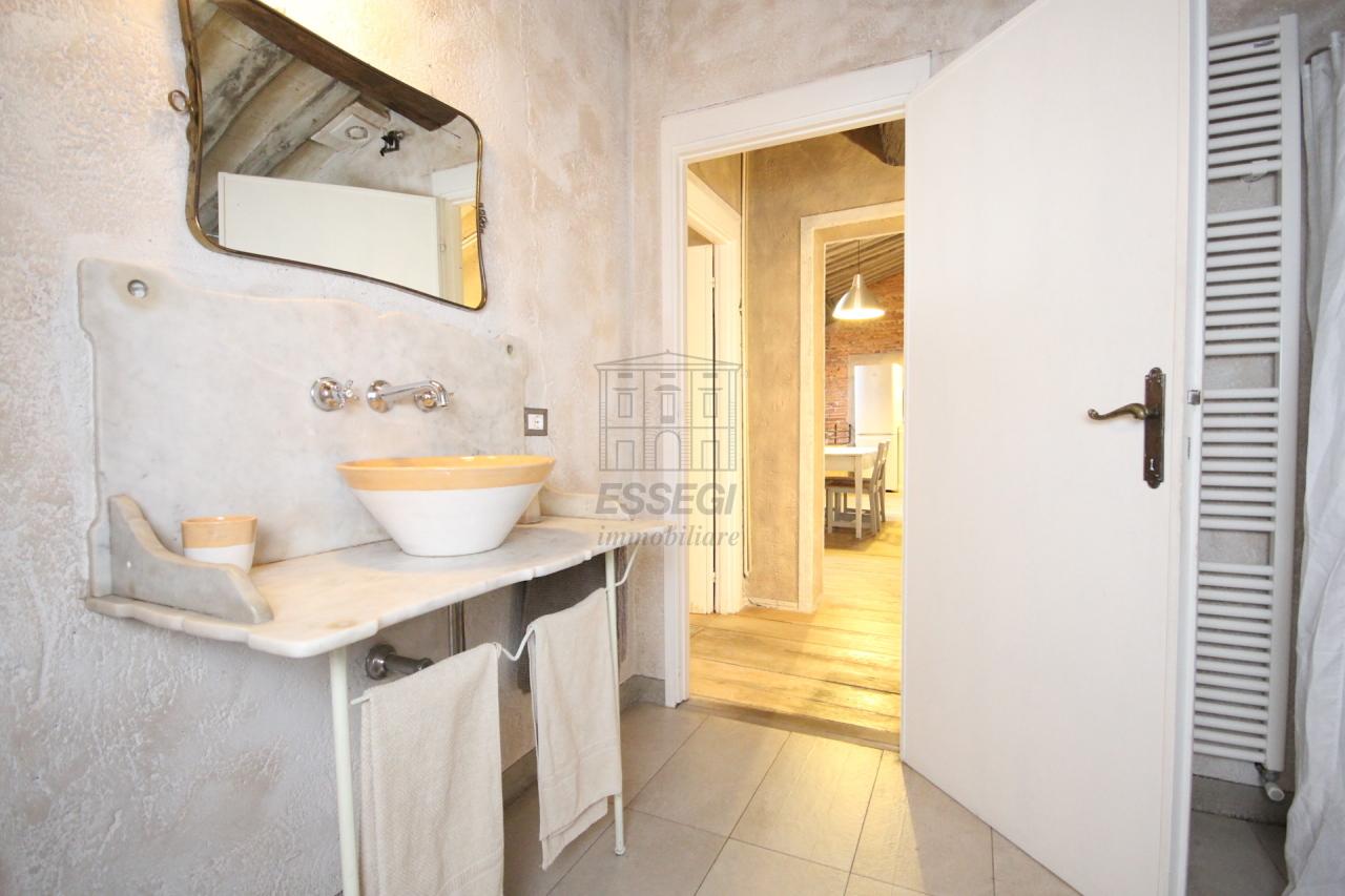 Appartamento Lucca Centro storico IA02850 img 17