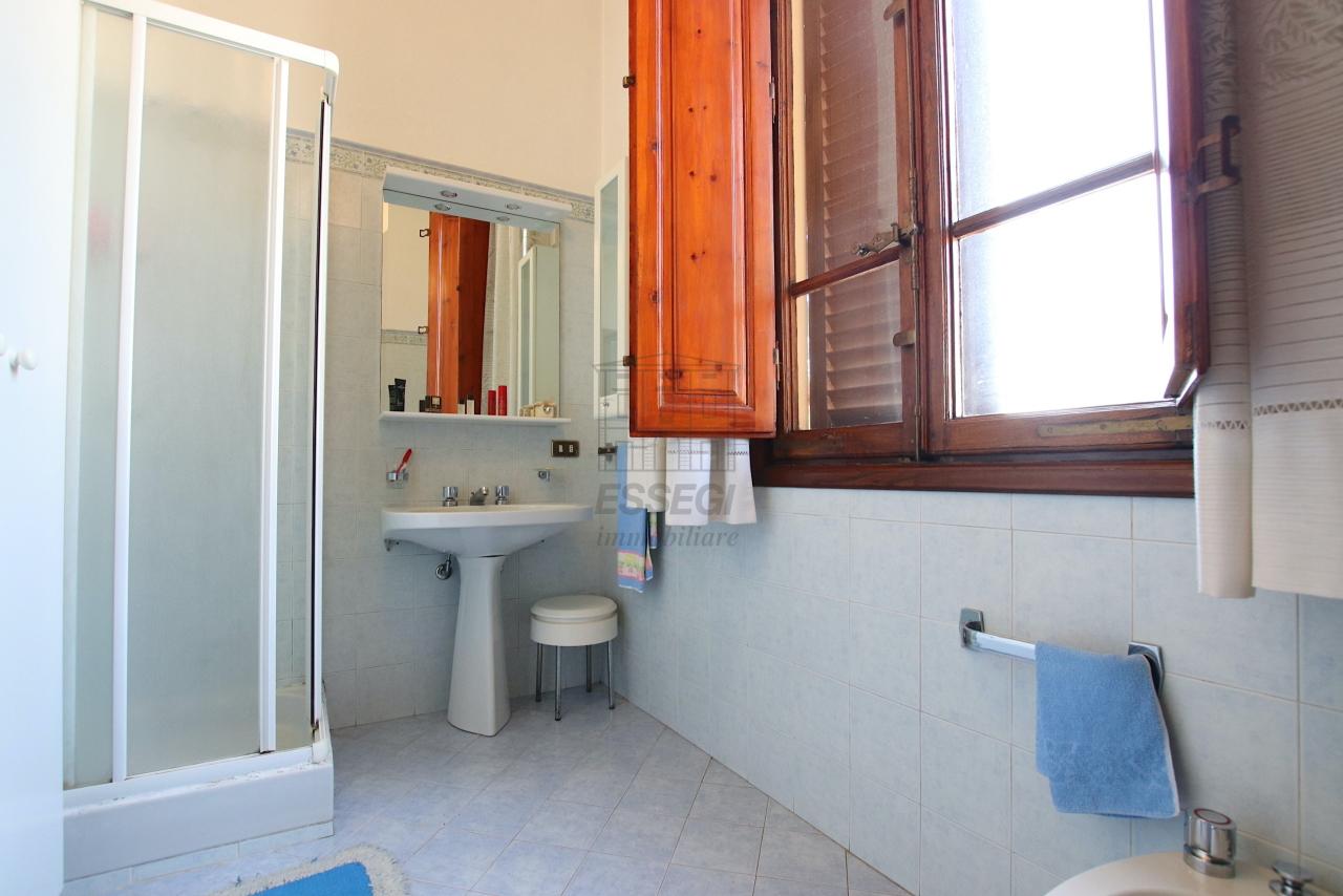 Villa antica Lucca IA01815 img 55
