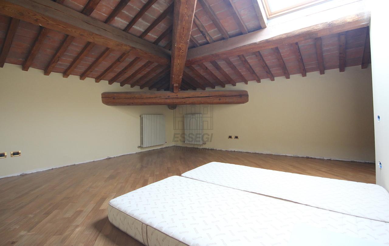 Appartamento Lucca Circonvallazione IA01661 img 33
