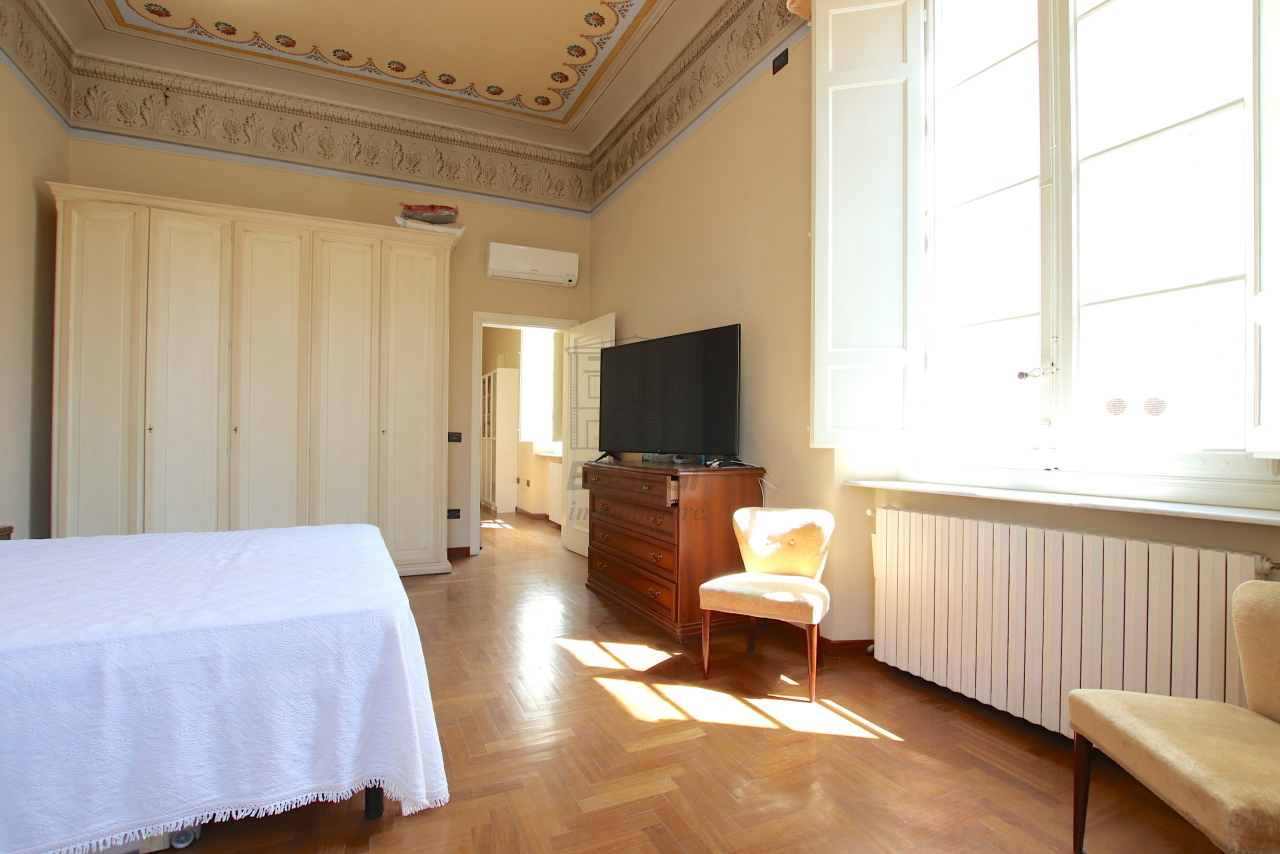 Appartamento Lucca Centro storico IA03526 img 17