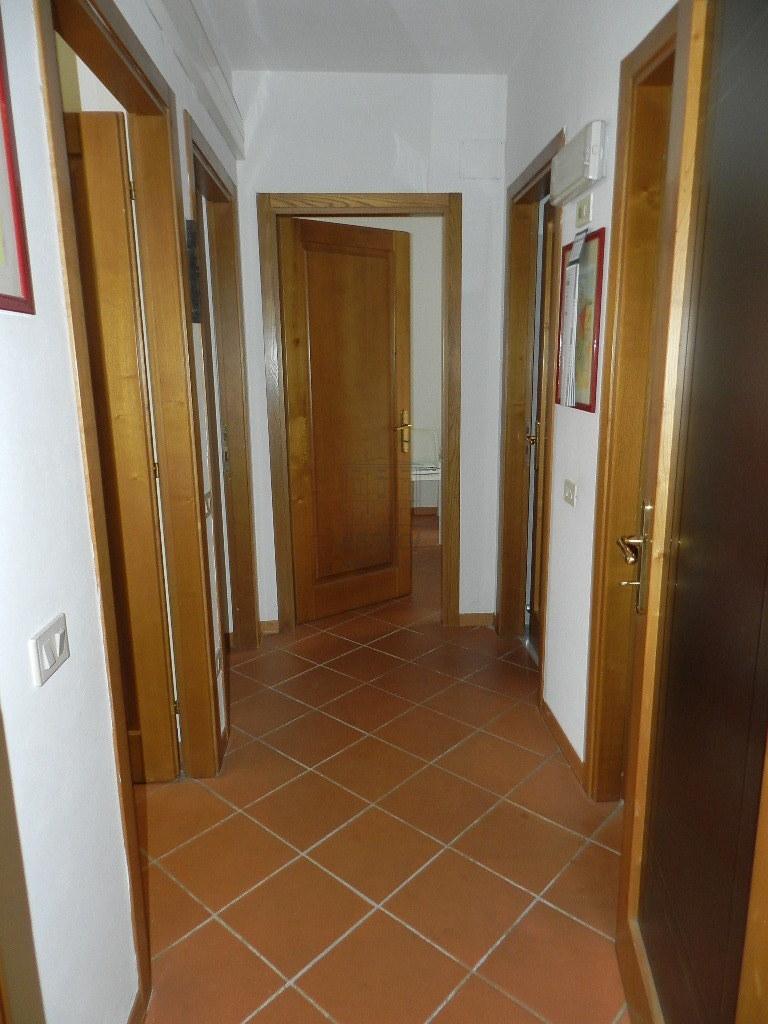 Appartamento Lucca S. Filippo IA03360 img 2