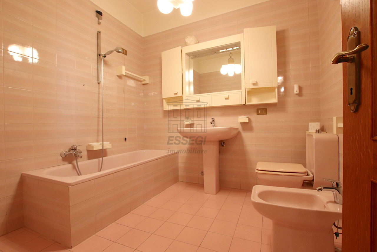 Appartamento Lucca Centro storico IA02135 img 15