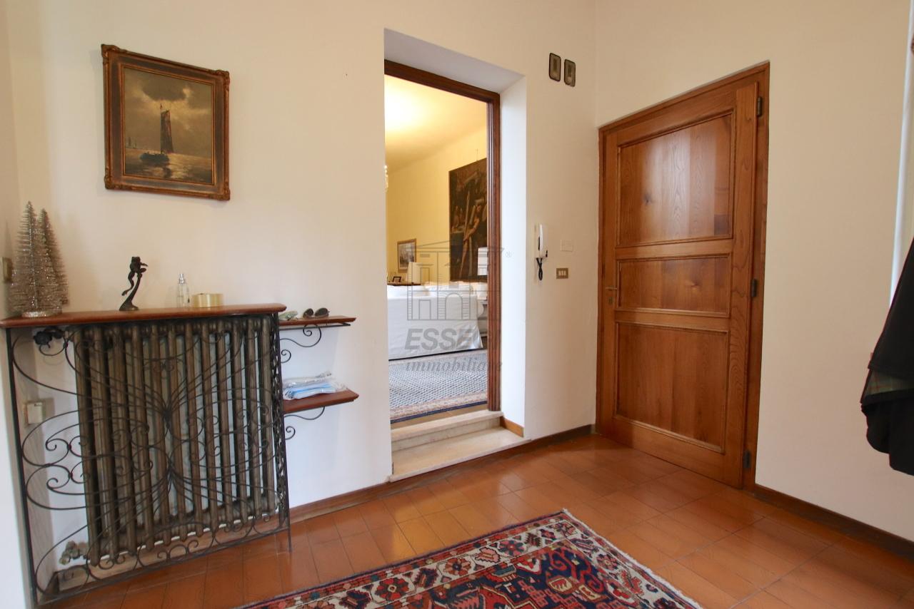 Appartamento Lucca Centro storico IA01181-bis img 7