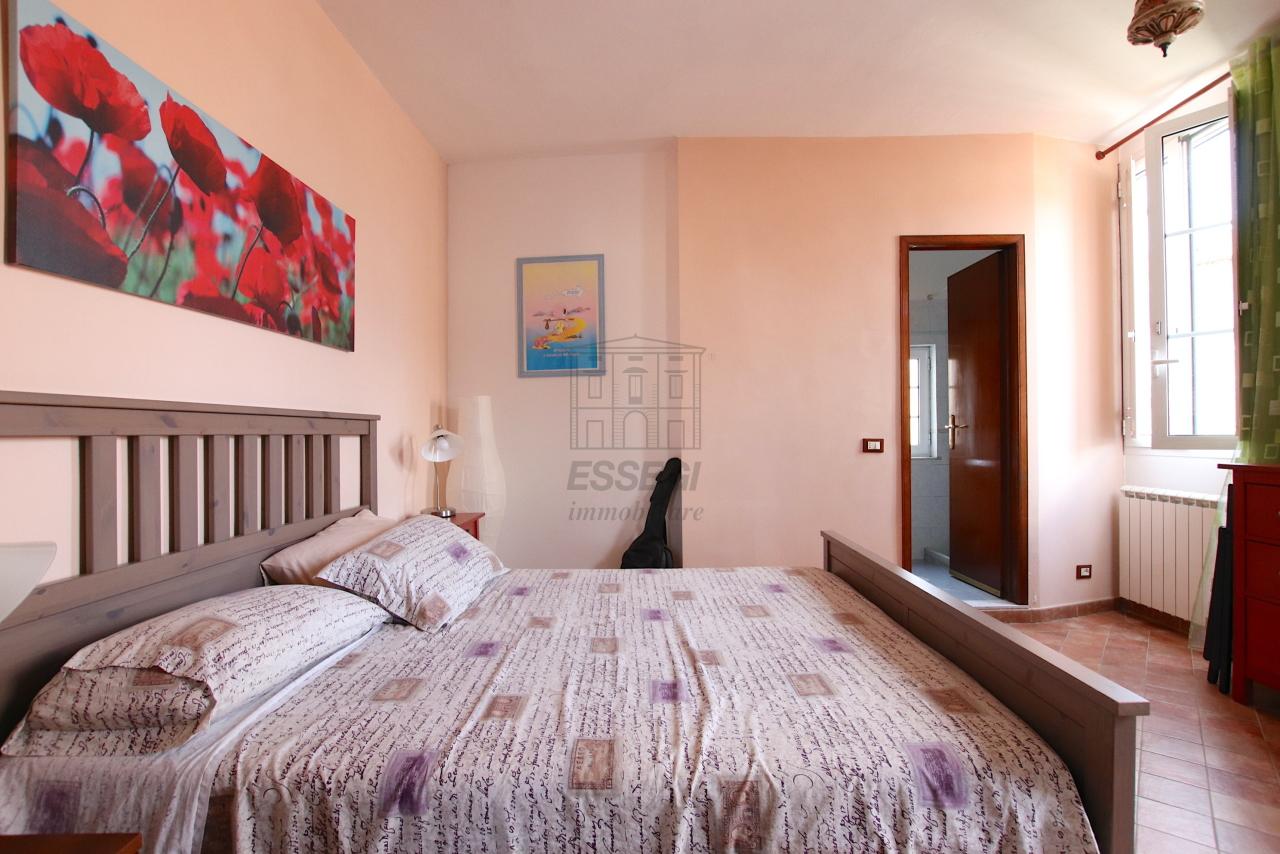 Appartamento Lucca Centro storico IA03545 img 19