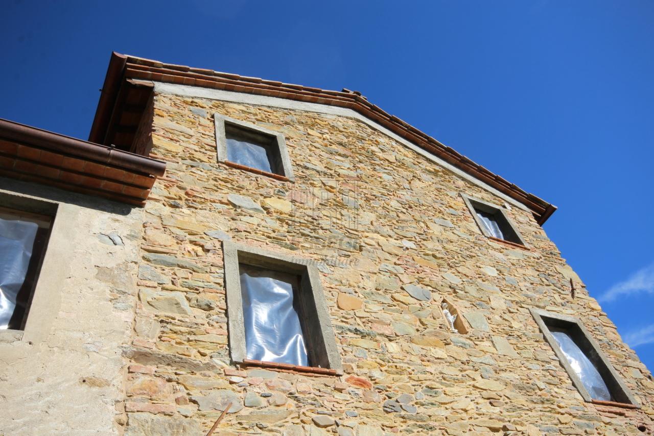 Casa colonica Capannori Castelvecchio di Compito IA00372 img 10