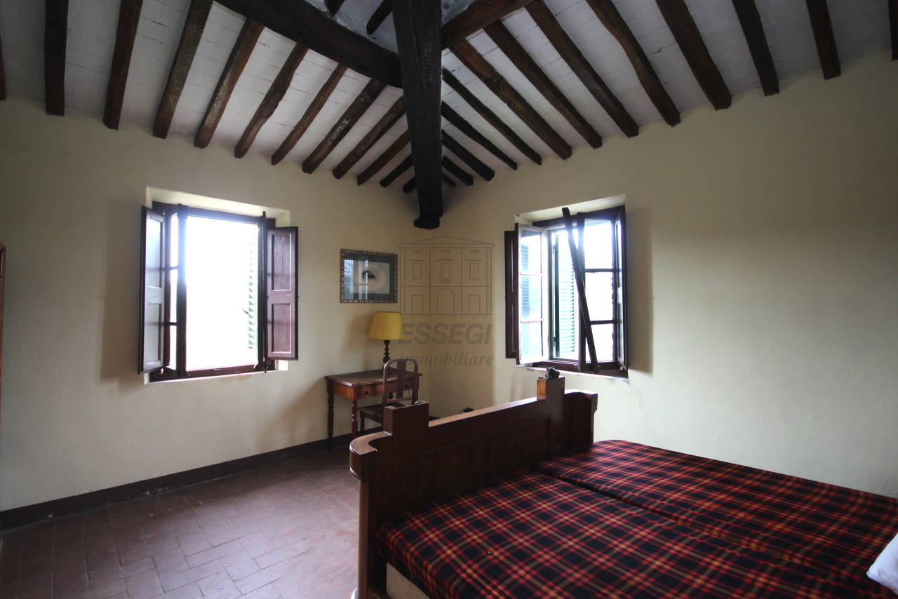 Casa colonica Lucca IA03394 img 9