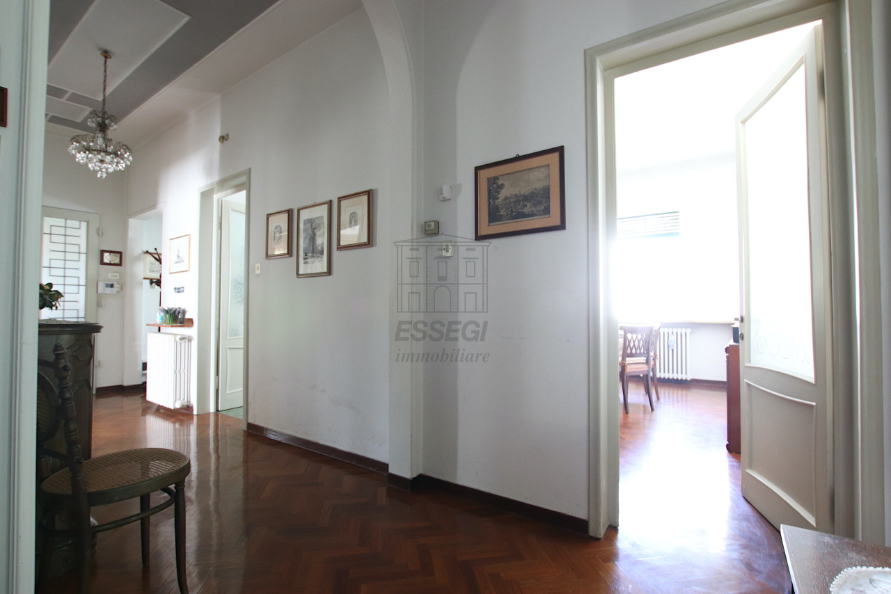 Appartamento Lucca S. Anna IA02053 img 30