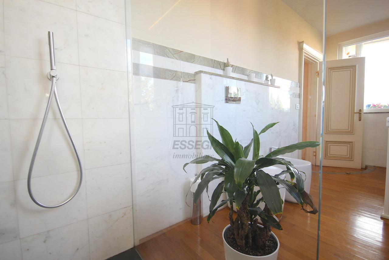 Appartamento Lucca IA00002 img 31