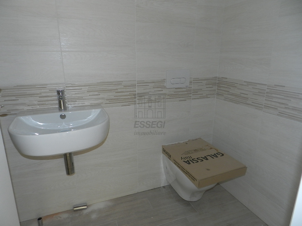Appartamento Capannori S. Colombano IA03312-6 img 3