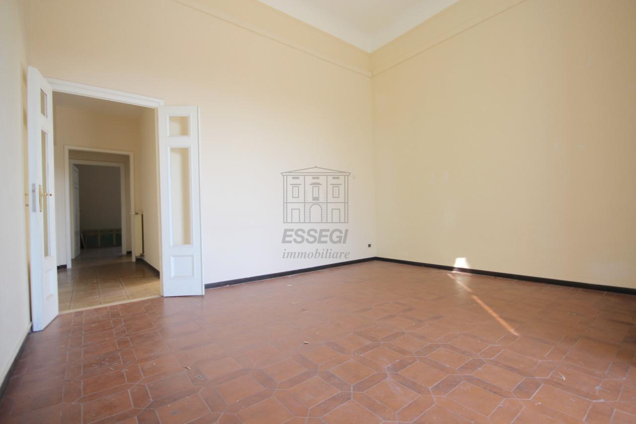 Appartamento Lucca IA03428 img 4