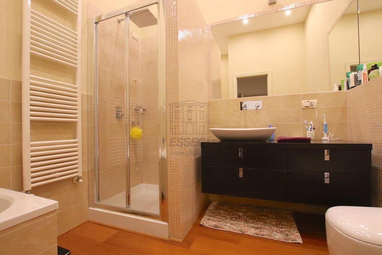 Appartamento Lucca Centro storico IA03474 img 30