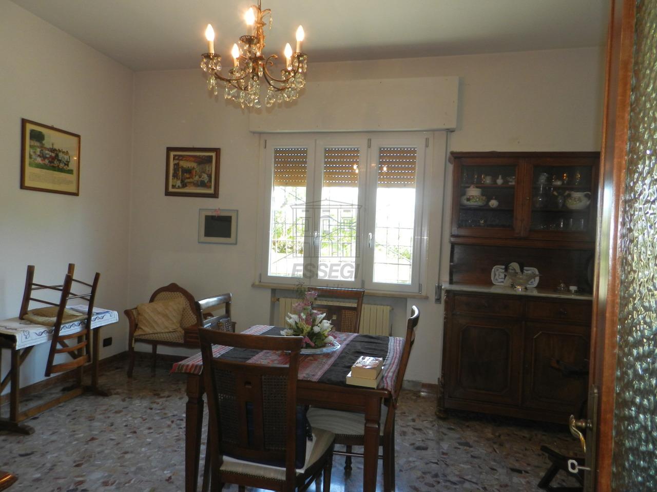 Villa singola Altopascio Spianate IA01325 img 21