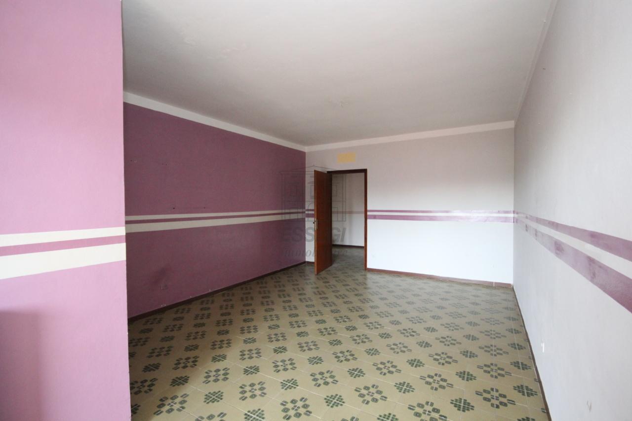 Appartamento Capannori Lunata IA03424 img 5