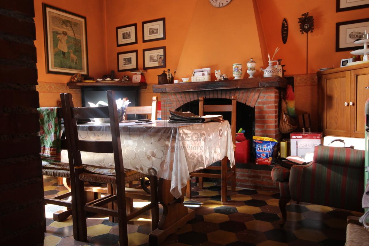 Appartamento Lucca IA01579 img 9