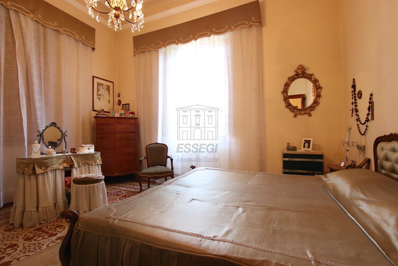 Villa antica Lucca IA01815 img 33