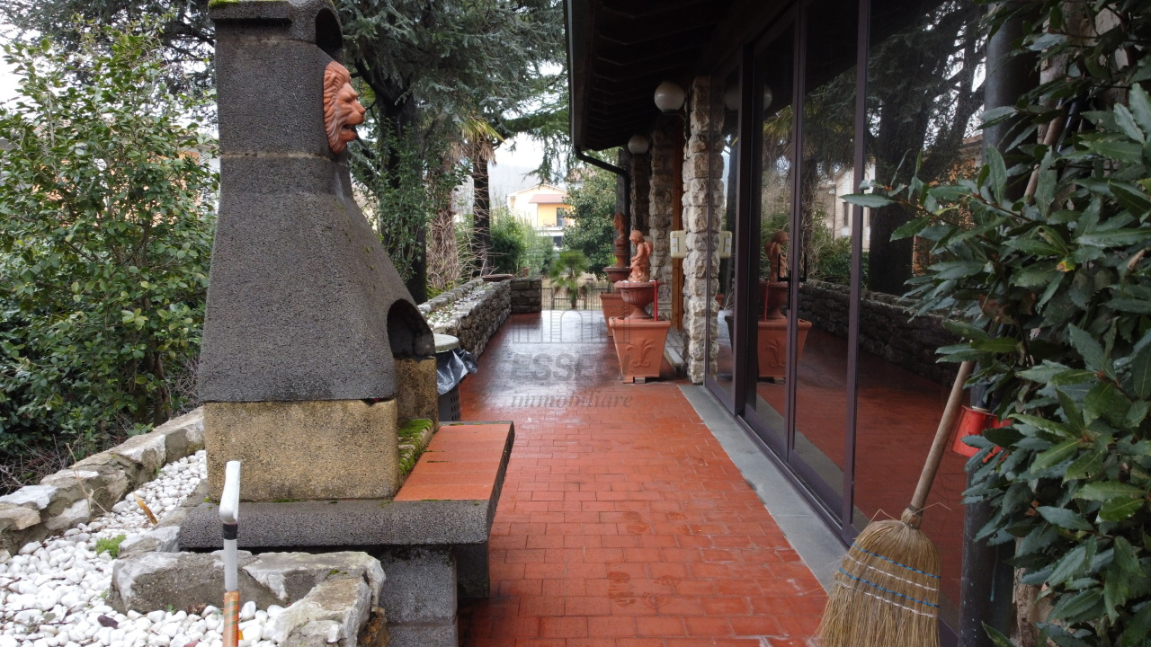 Villa singola Lucca IA03414 img 34