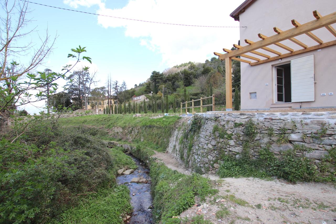 Terratetto Capannori Badia di Cantignano IA01359 img 31