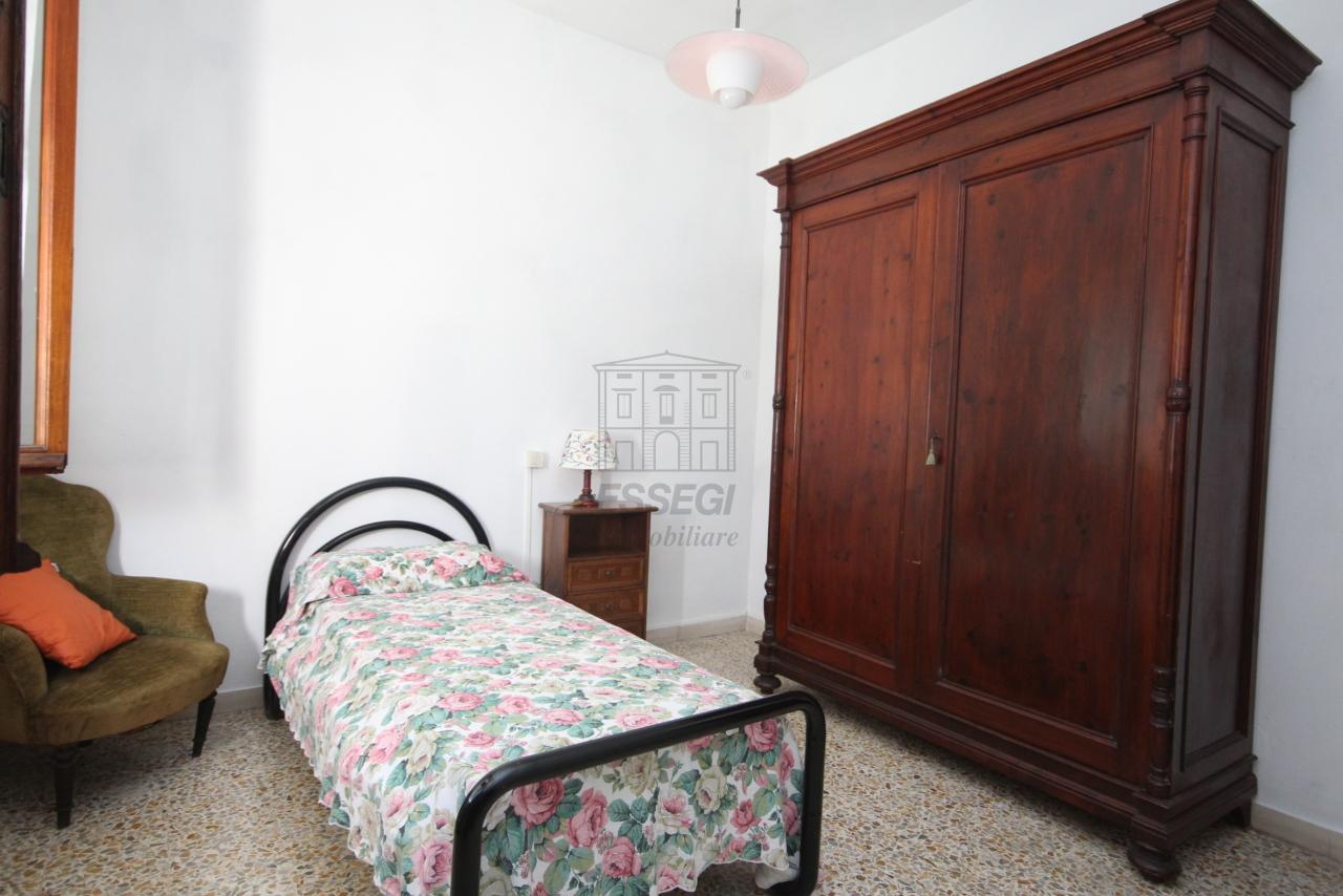 Villa singola Lucca S. Filippo IA01309 img 9