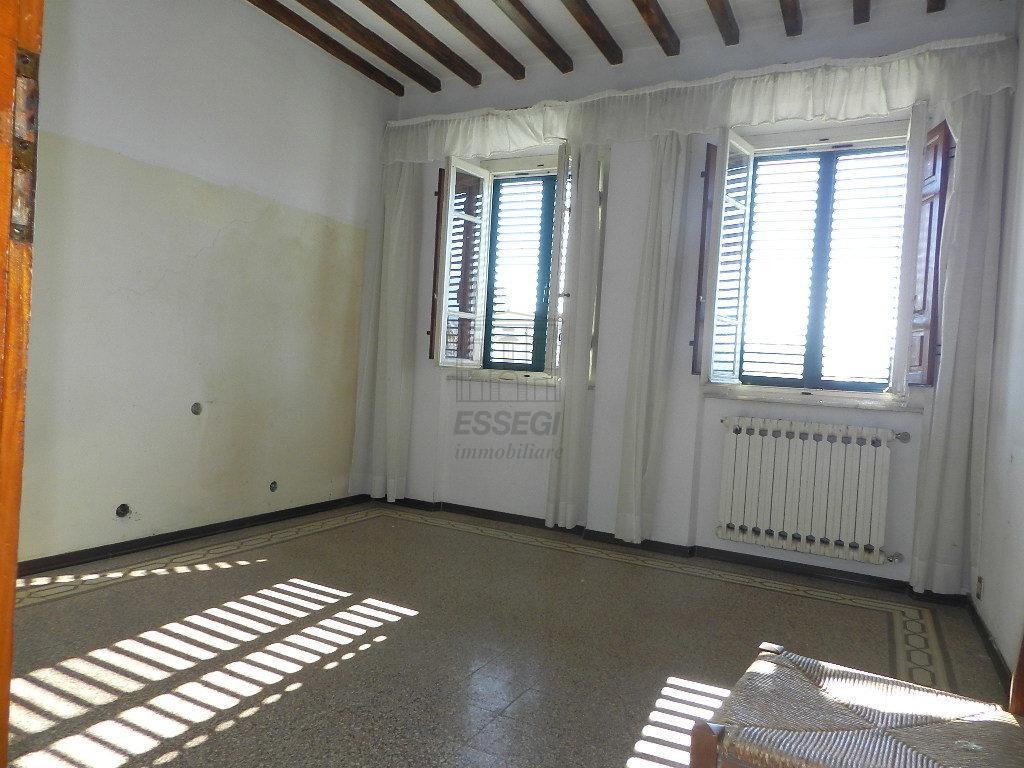 Terratetto Capannori Colognora di Compito IA03002 img 14