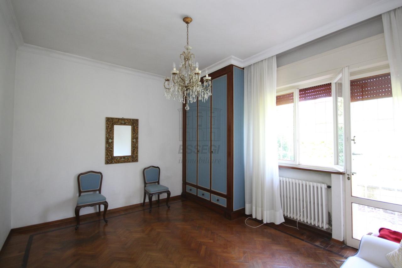Villa singola Lucca Vicopelago IA03497 img 4