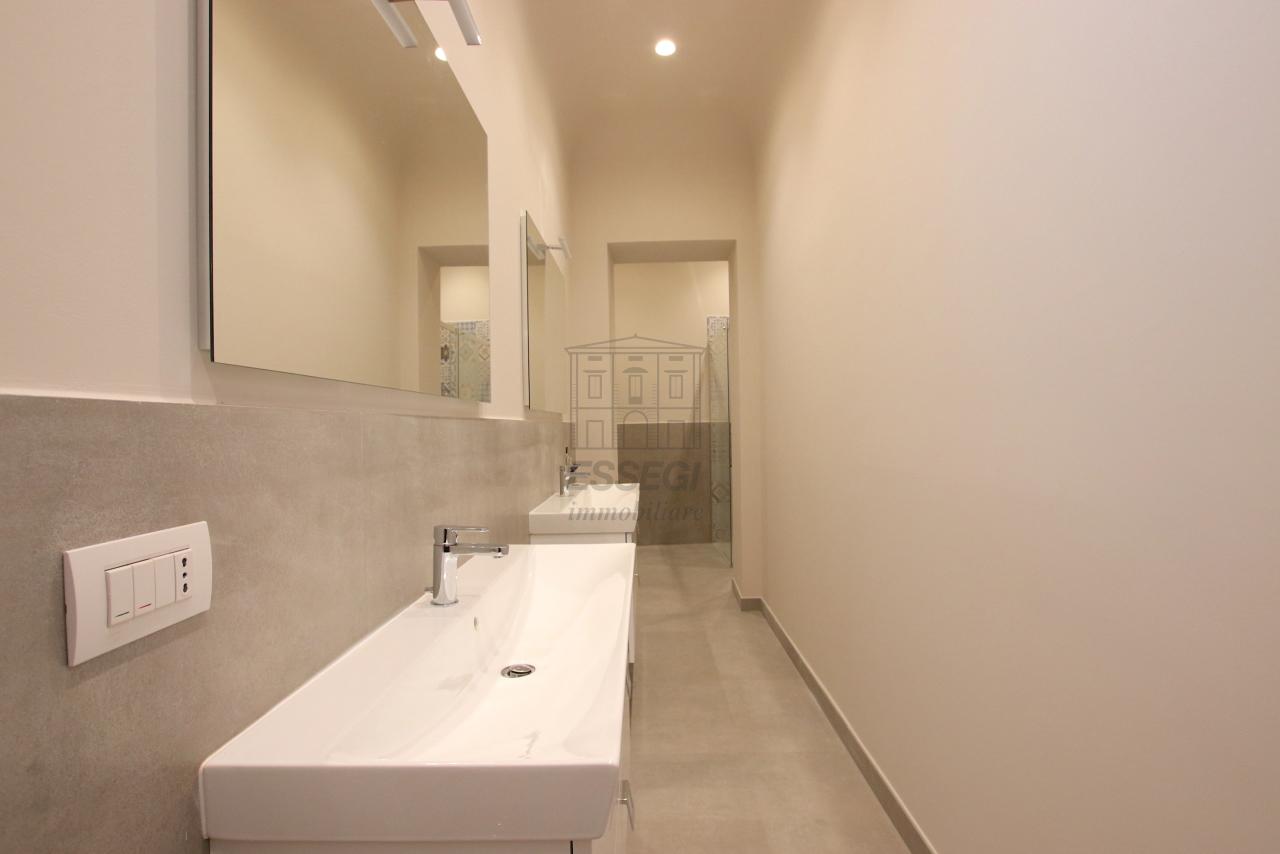 Appartamento Lucca Centro storico IA03017-BIS img 11