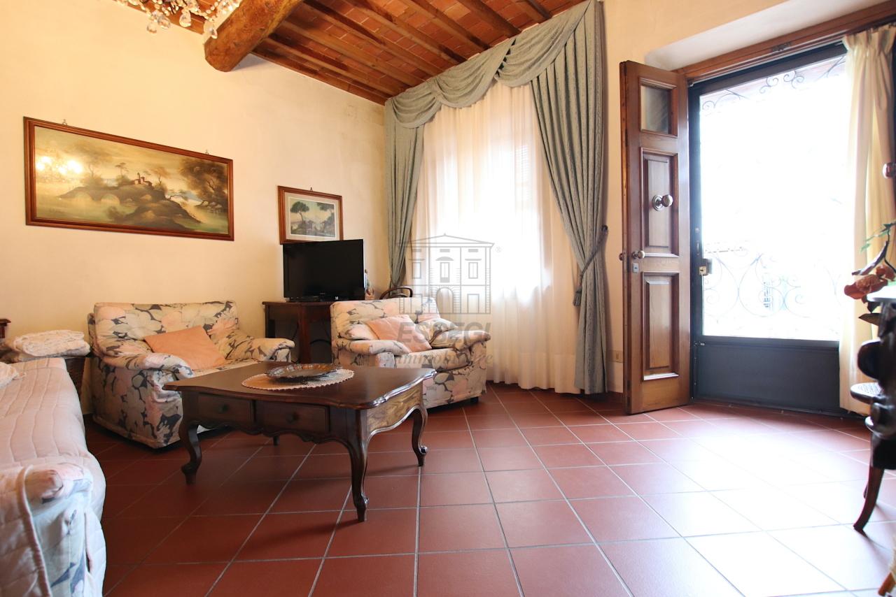 Villetta bifamiliare Capannori Marlia IA01842 img 17