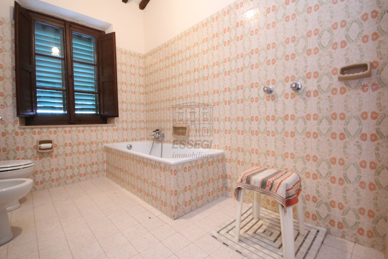 Casa colonica Lucca IA03394 img 29