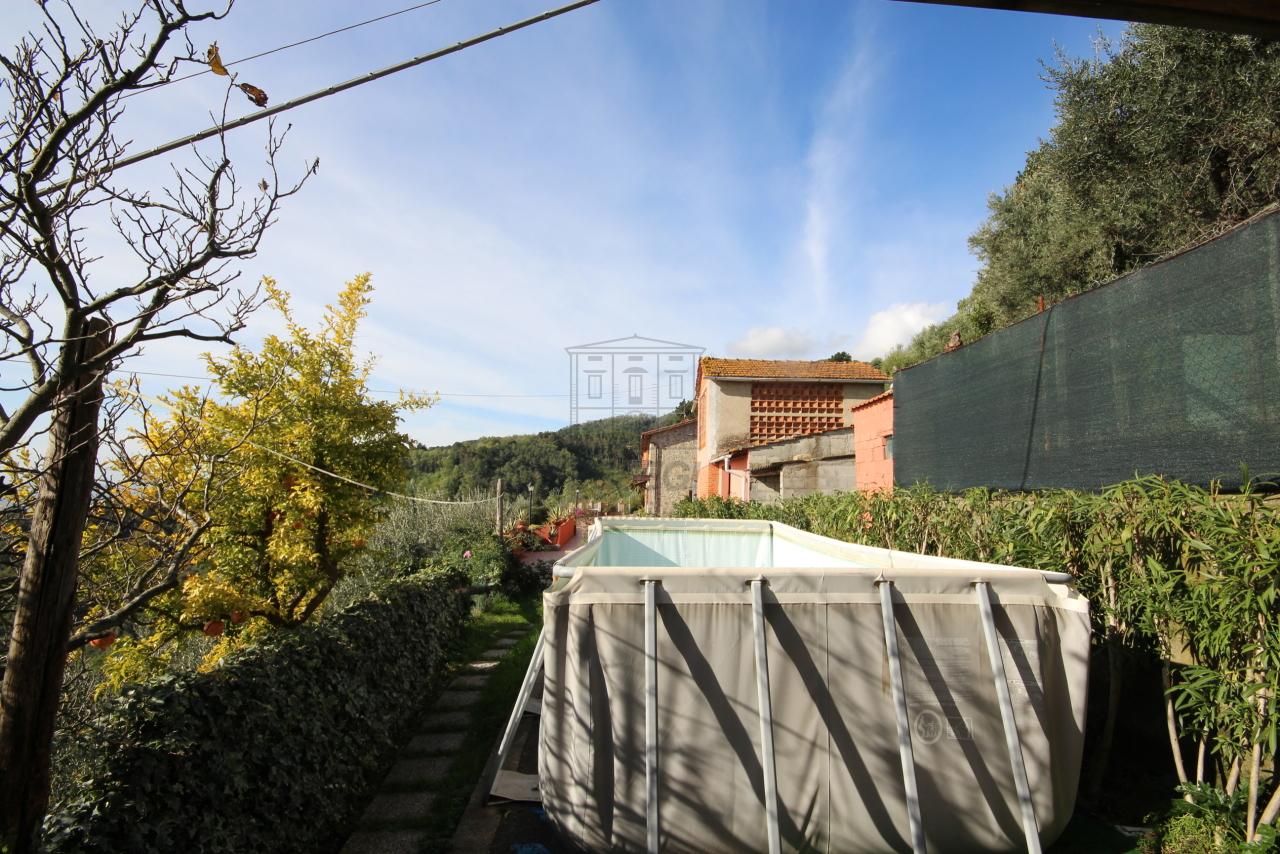 Casa colonica Capannori Matraia IA00065 img 25