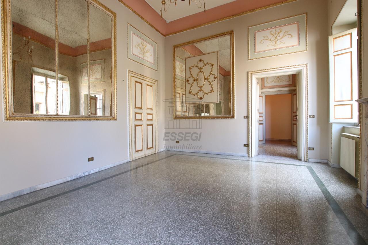 Appartamento Lucca Centro storico IA03468 img 7