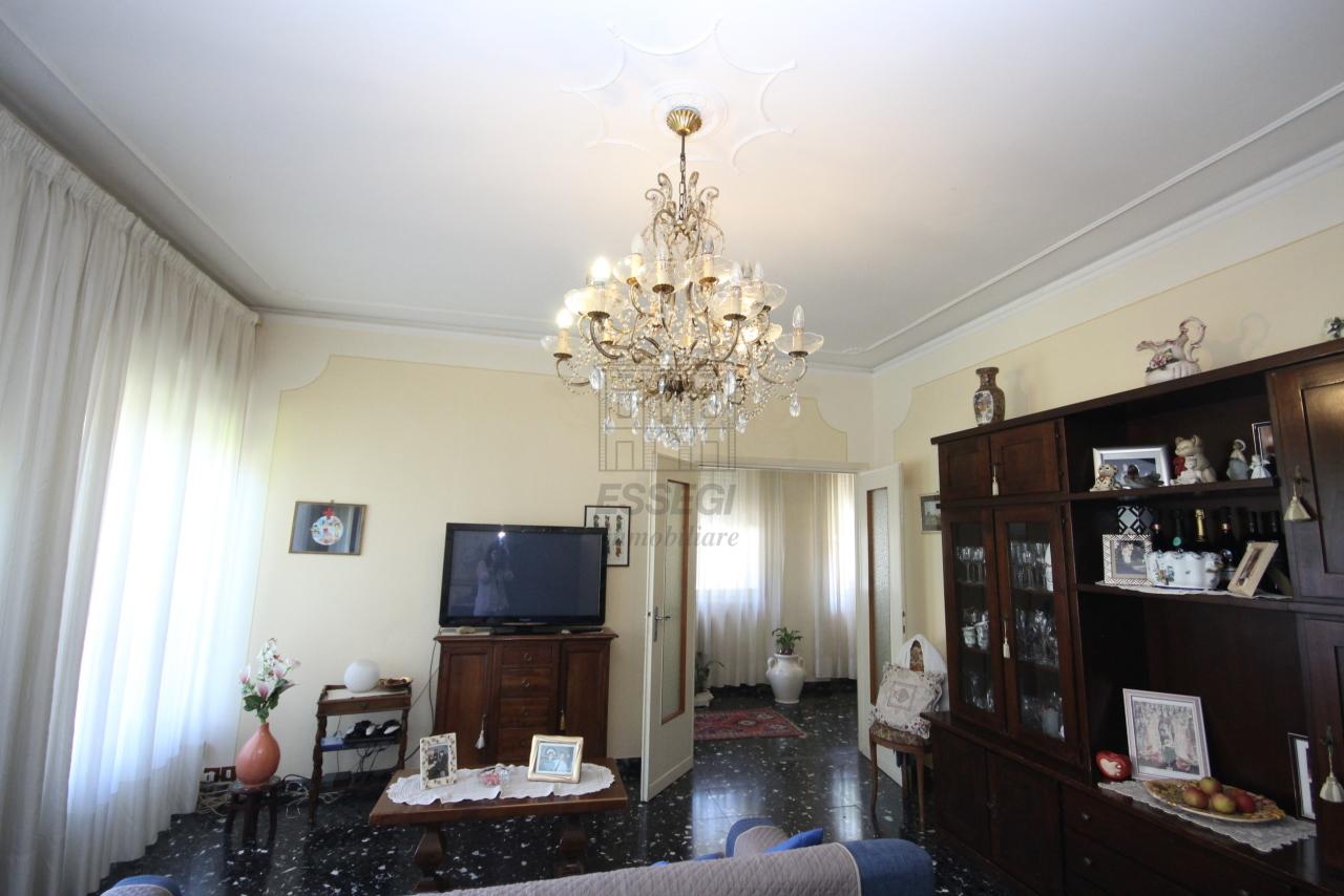 Villetta bifamiliare Capannori Lunata IA01413 img 4