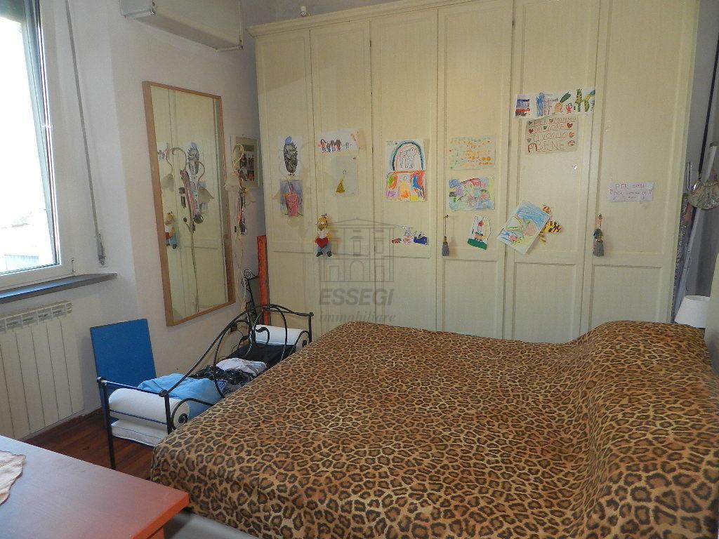 Appartamento Lucca IA01609 img 8
