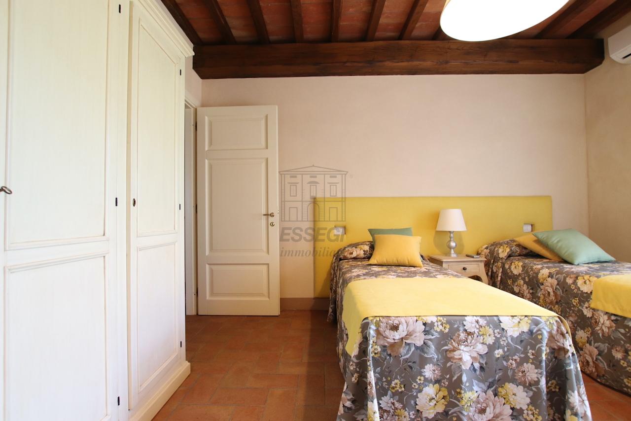 Villa singola Capannori IA01790 img 31