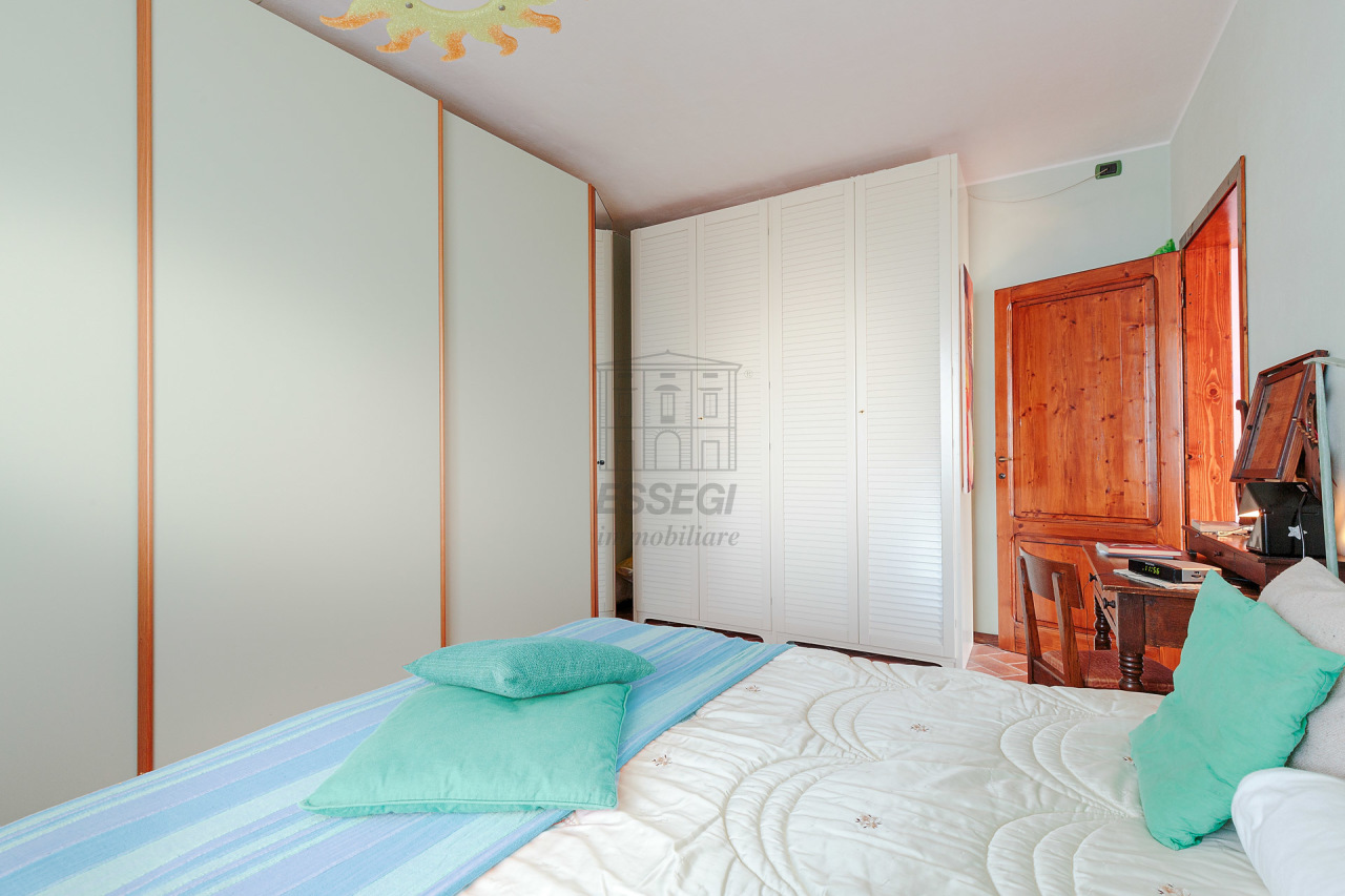 Casa colonica Massarosa IA00427 img 20