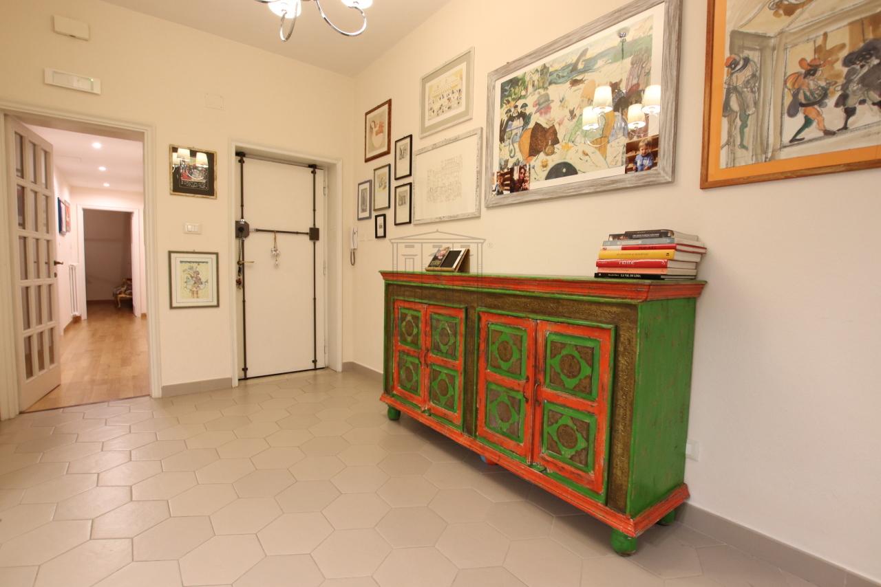 Appartamento Lucca Centro storico IA02718-bis img 19