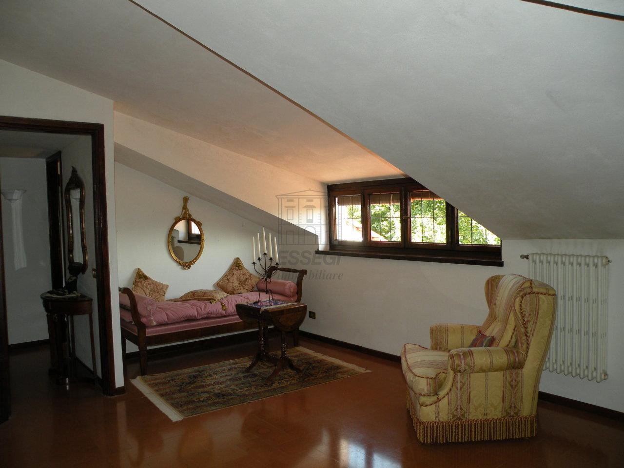 Villa singola Lucca S. Alessio IA00959 img 10